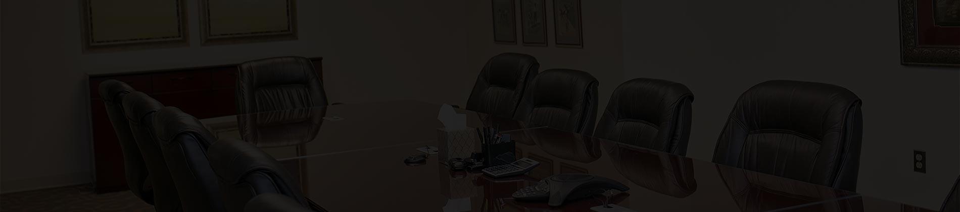 attorney-background