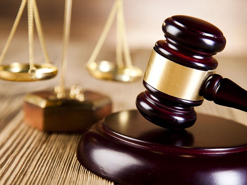 litigation-2