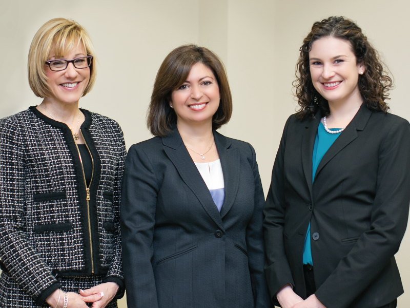manassas-family-law-attorneys