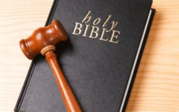 bibleplusgavel_350x219