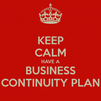 keep-calm-have-a-business-continuity-plan