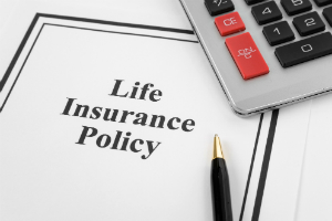 new-law-life-insurance-can-be-spousal-support-in-virginia