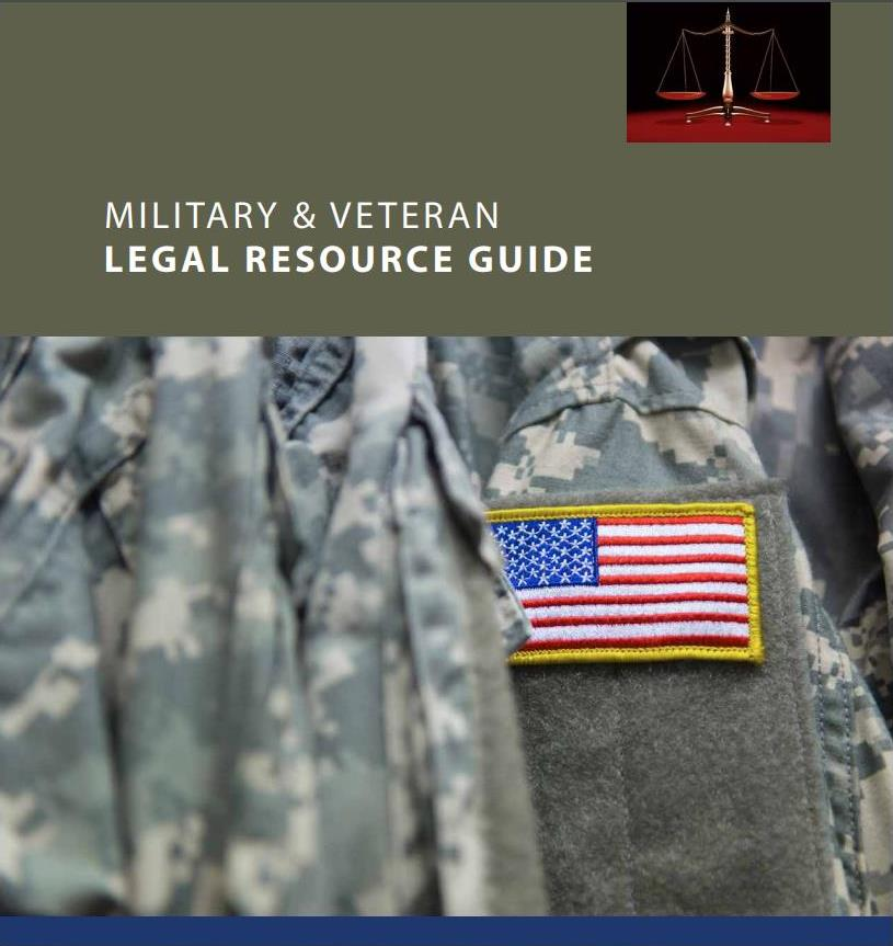 free-virginia-guide-for-military-and-veterans