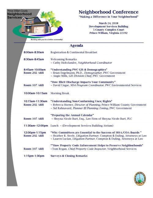 conference-agenda-2018-final